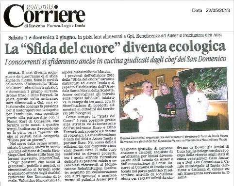 Corriere_22-05
