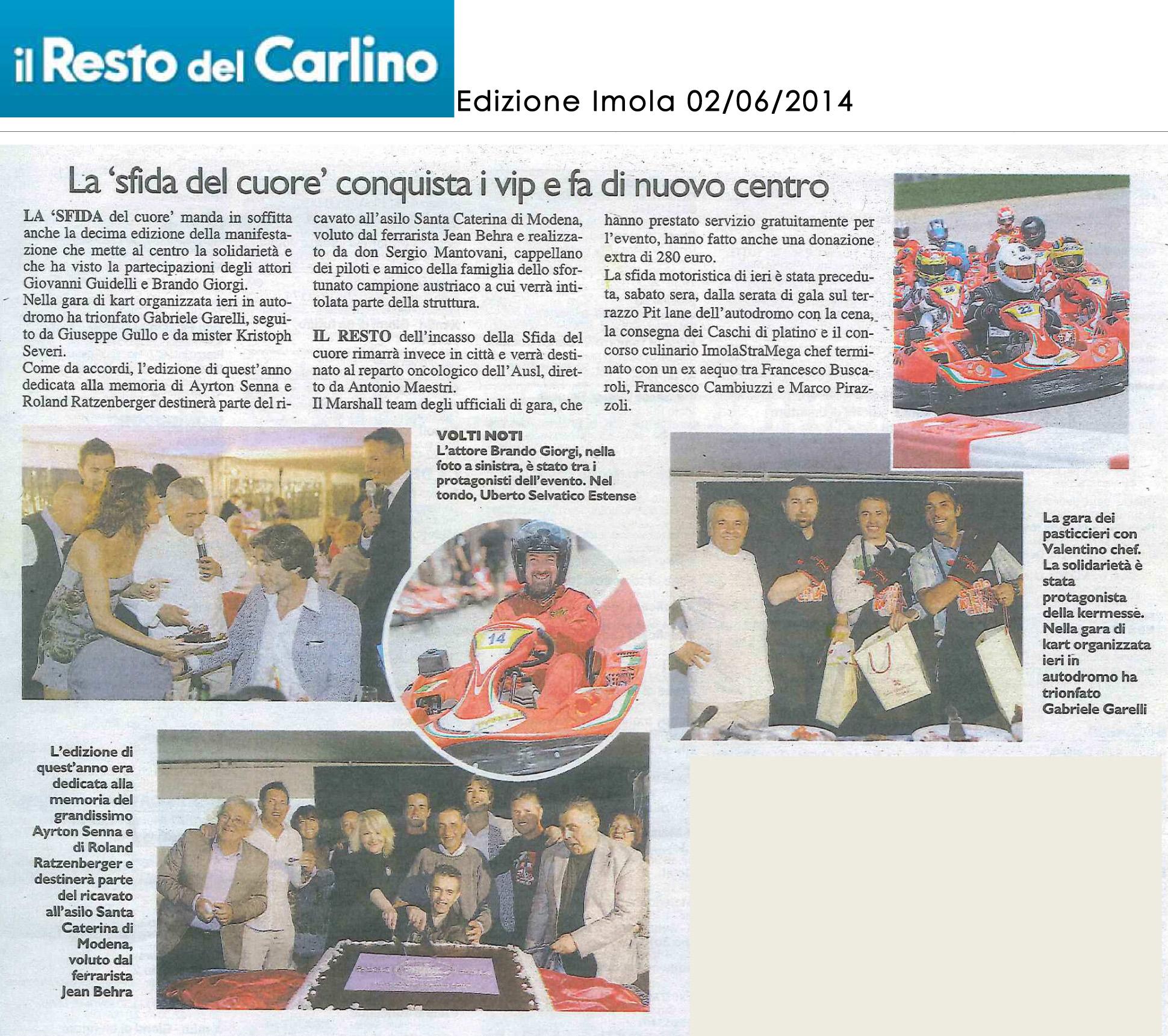 Carlino_02_06