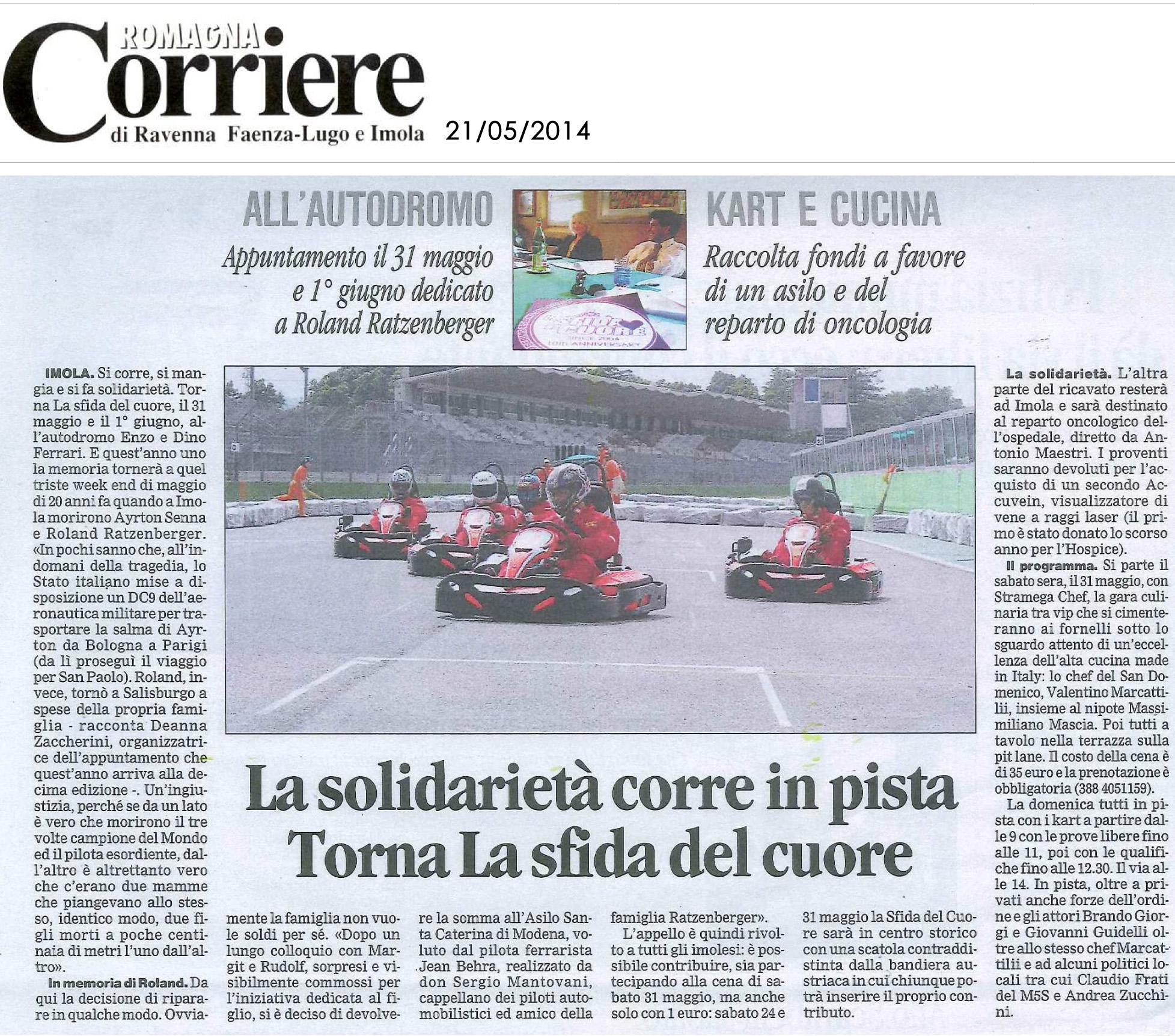 Corriere_21_05
