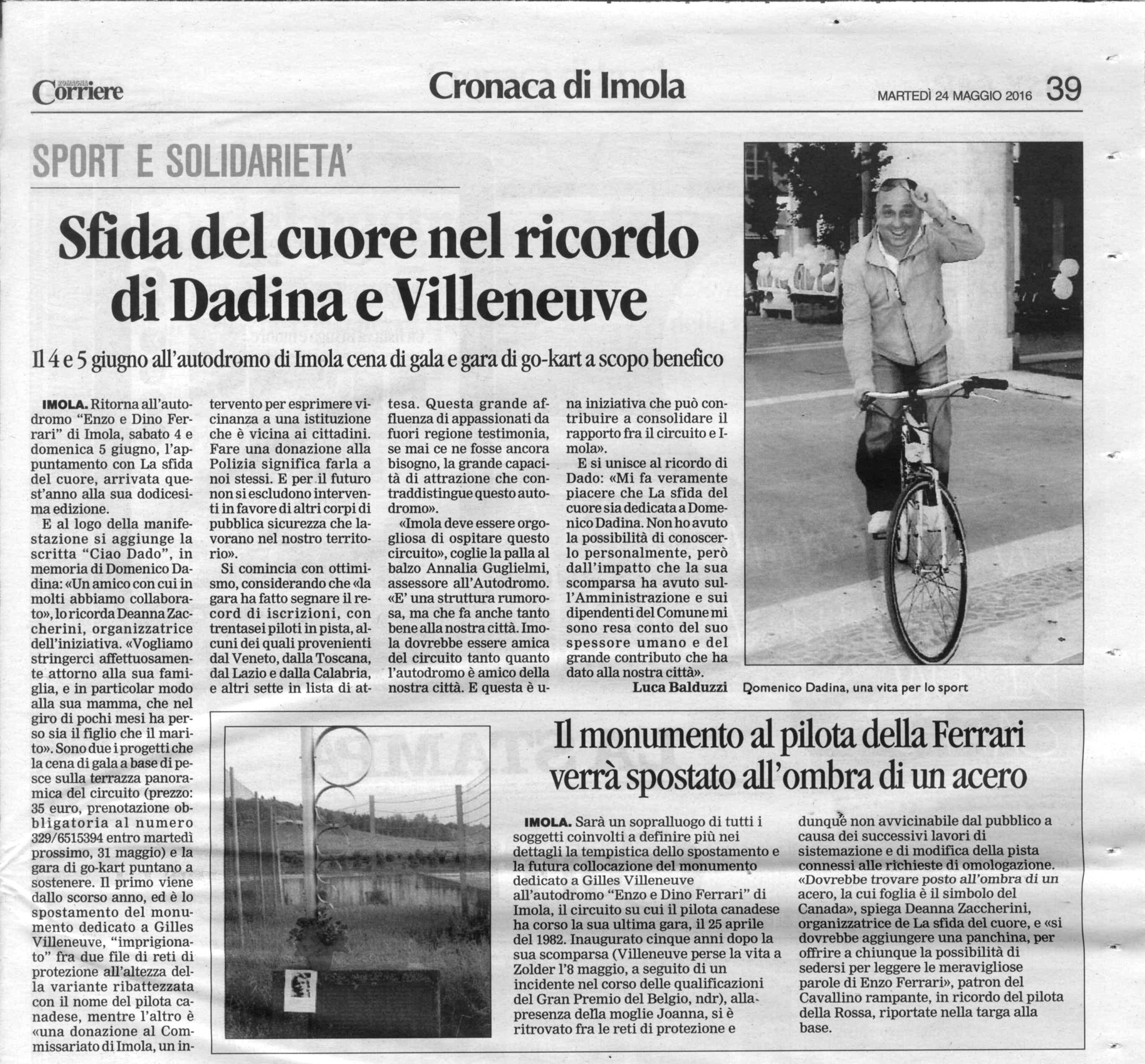 Corriere_24_05_taglio