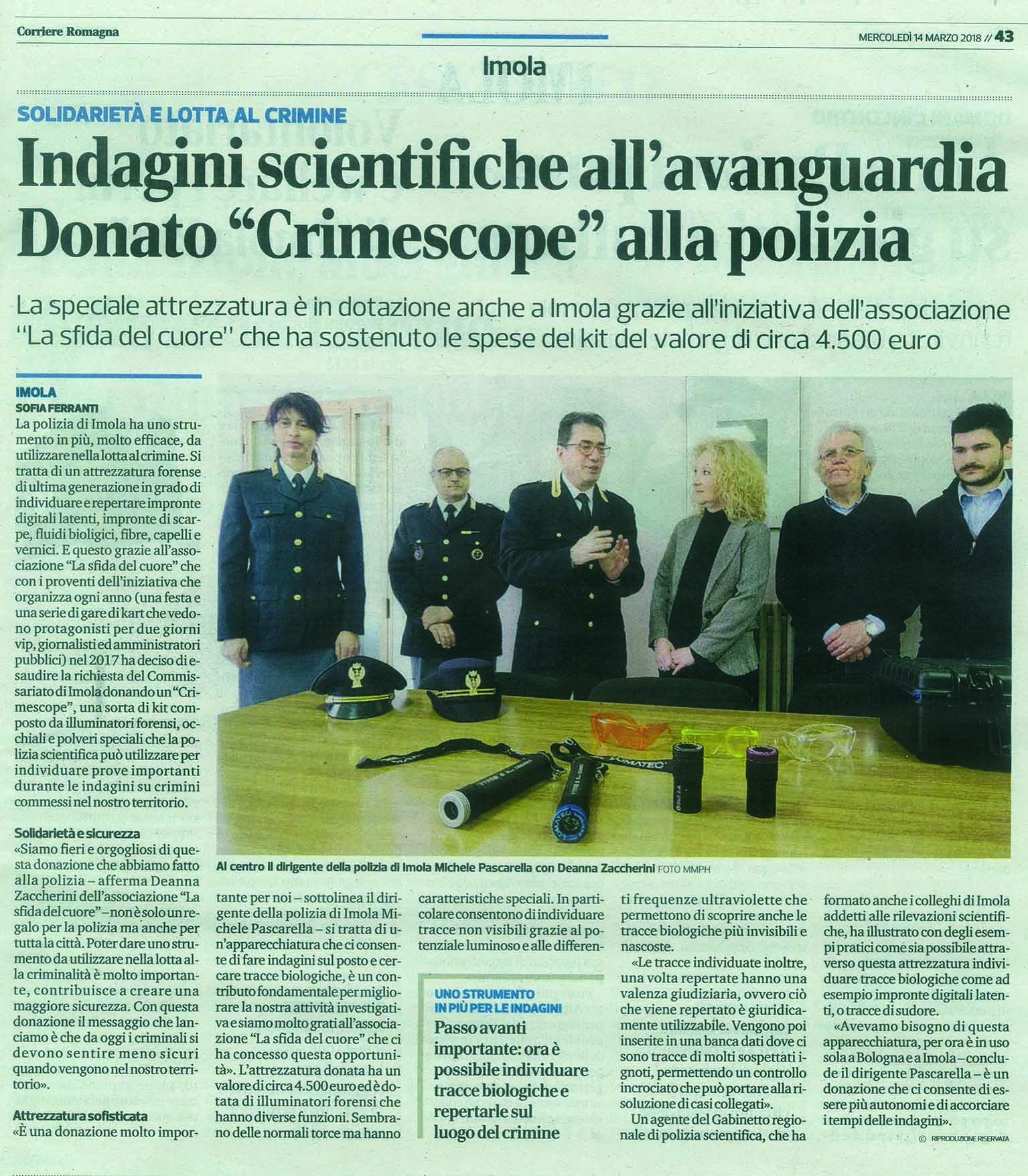 Corriere_ok