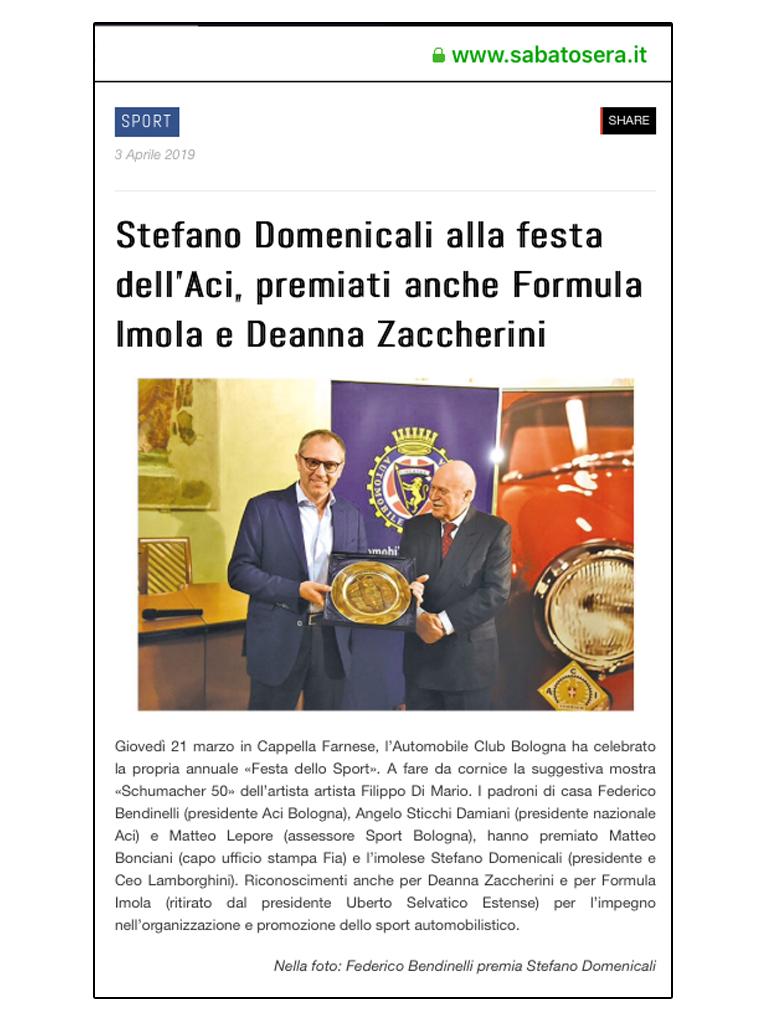 Premio_Aci