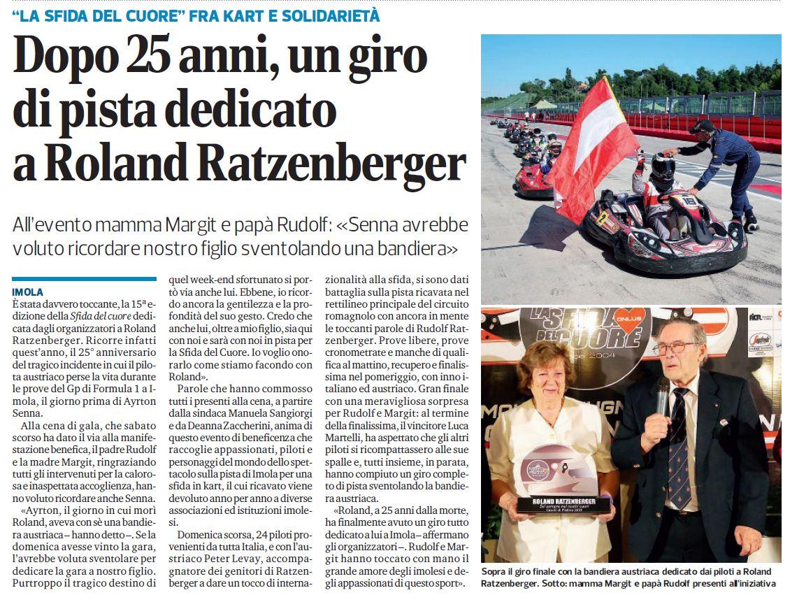 Corriere_4_giugno